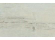 Ламинат Witex Elastoclic design vinyl Пиния беленая DVH7101WEL