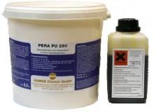 Pera PU 200-R 6 кг