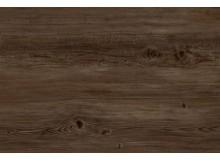 Кварц-виниловая плитка EcoClick, KSW 8204 дуб темный