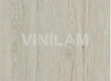 Виниловые полы Vinilam с механическим замком, КС1801 ель серая