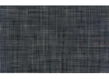 Ламинат Witex Elastoclic design vinyl Текстиль антрацит DVH5111FEL