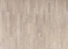 Паркетная доска Upofloor Ambient TAMMI NATURAL MARBLE MATT 3-полосная