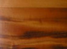 Массивная доска Triumph  Гонкало