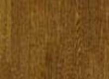 Паркетная доска Boen  2-х полосная Дуб антик