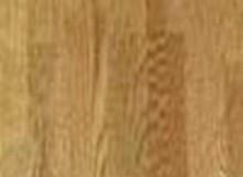 Паркетная доска Boen  2-х полосная Дуб красный