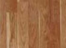 Паркетная доска Boen  2-х полосная Вишня
