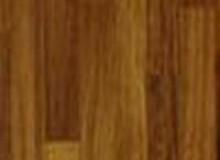 Паркетная доска Boen  2-х полосная Ироко