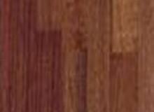 Паркетная доска Boen  2-х полосная Моаби