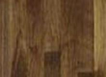 Паркетная доска Boen  2-х полосная Орех