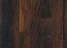 Паркетная доска Boen  2-х полосная Панга-панга