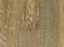 Паркетная доска Boen  - однополосная - Дуб, затертый в белом масле