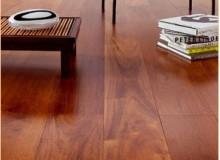 Массивная доска Magestik Floor Мербау