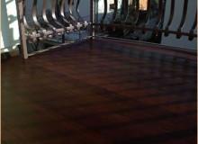 Массивная доска Magestik Floor Кумару