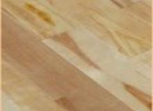Массивная доска Magestik Floor Клен