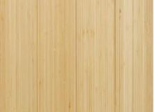 Штучный паркет Sherwood Бамбук натур вертикальный