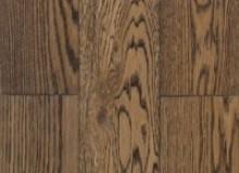 Массивная доска Topwood  Дуб Старинный, оригинал, масло