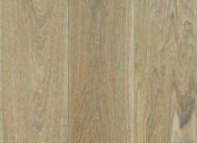 Массивная доска Topwood  Дуб Бланш, оригинал, масло