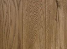 Массивная доска Topwood  Дуб Бронзовый, оригинал, масло