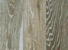 Массивная доска Topwood  Дуб Бриз, оригинал, масло