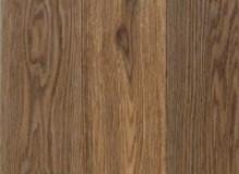 Массивная доска Topwood  Дуб рустик структурный дымчатый под натуральным маслом