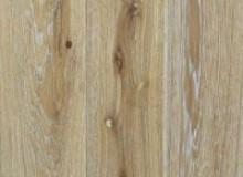 Массивная доска Topwood  Дуб Жемчужный, оригинал, масло