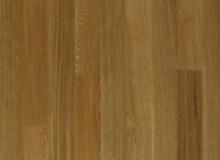 Паркетная доска Quick-step (Квик-степ) Castello однополосная Дуб благородный натуральный сатин CAS1335