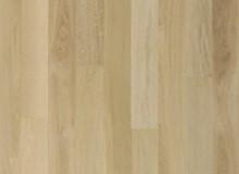 Паркетная доска Quick-step (Квик-степ) Castello однополосная Дуб безупречный матовый CAS1341