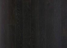 Паркетная доска Quick-step (Квик-степ) Castello однополосная Дуб венге шелковый CAS1343