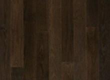 Паркетная доска Quick-step (Квик-степ) Castello однополосная Дуб кофейный матовый CAS1352