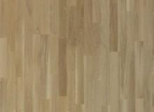 Паркетная доска Quick-step (Квик-степ) - Коллекция Villa трехполосная - Дуб безупречный матовый VIL1360L, Pure MATT