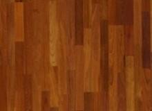 Паркетная доска Quick-step (Квик-степ) - Коллекция Villa трехполосная - Ятоба сатин VIL1367