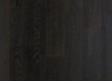 Паркетная доска Quick-step (Квик-степ) - Коллекция Villa трехполосная - Дуб венге шелковый VIL1370