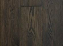 Массивная доска Topwood  Дуб Античный, оригинал, масло