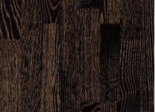 Паркетная доска Tarkett  Flamenco Дуб Черный золотой