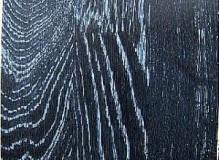 Паркетная доска Tarkett  Flamenco Дуб Темно-Синий