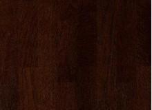Паркетная доска Tarkett  Flamenco Дуб Темно-коричневый золотой