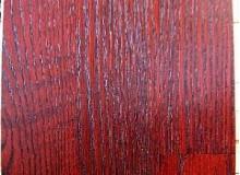 Паркетная доска Tarkett  Flamenco Дуб Красный