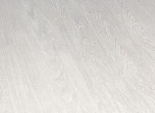 Ламинат Berry Alloc Royalty Pasoloc  Дуб бело-серый (White Grey Oak) PS2MEGD83