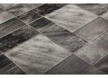 Ламинат Vintage Perfomance 554 Stone gray