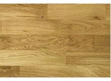 Паркетная доска Old Wood  Дубнатур гладкий  (Nature)