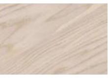 Паркетная доска Old Wood  Дуб натур крем (Nature)
