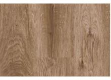 Паркетная доска Old Wood  Дуб натур пестро-серый (Nature)