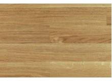 Паркетная доска Old Wood  Дуб натур серый (Nature)