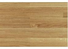 Паркетная доска Old Wood  Дуб натур выбеленный (Nature)