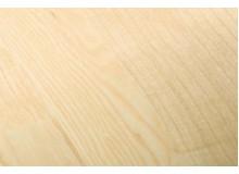 Паркетная доска Old Wood  Ясень натур крем (Nature)