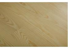 Паркетная доска Old Wood  Ясень натур гладкий (Nature)