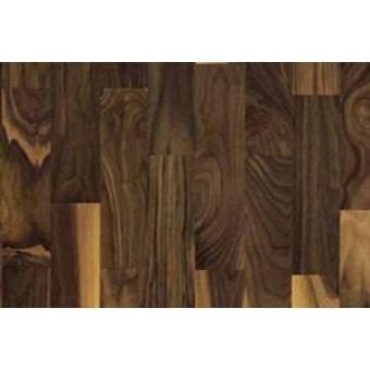 Паркетная доска Old Wood  Орех селект (Nature)