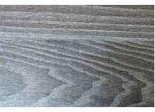 Паркетная доска Old Wood  Ясень мокка (Terra)