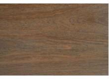Паркетная доска Old Wood  Дуб какао (Terra)