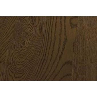 Паркетная доска Old Wood  Дуб мокка (Terra)